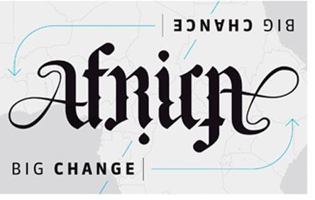 africa-big-change