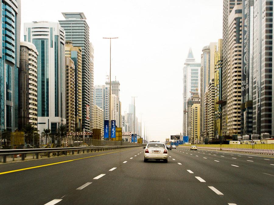 00-Dubai_49
