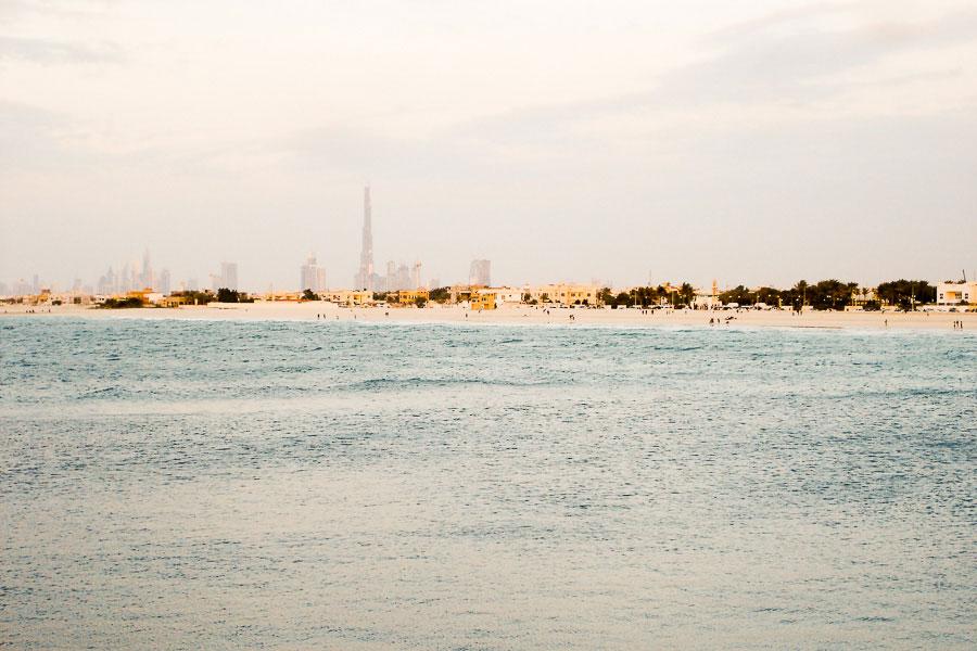 09-Dubai_20