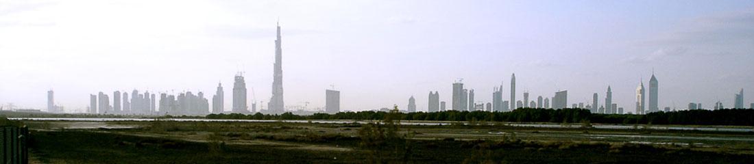 10-Dubai_19