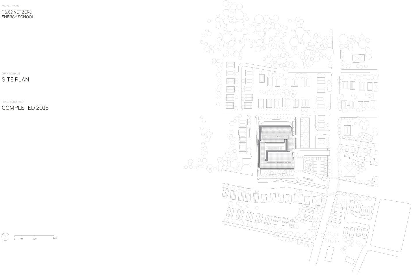 18_Site-Plan