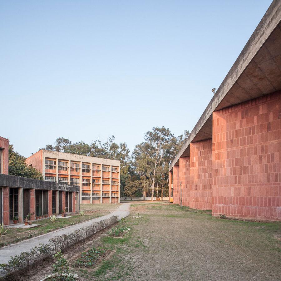 Chandighargh_152
