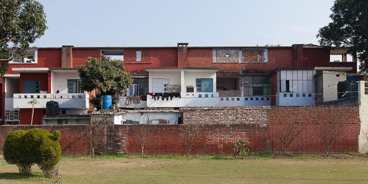 Chandighargh_218