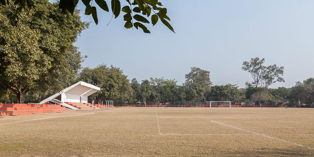 Chandighargh_219