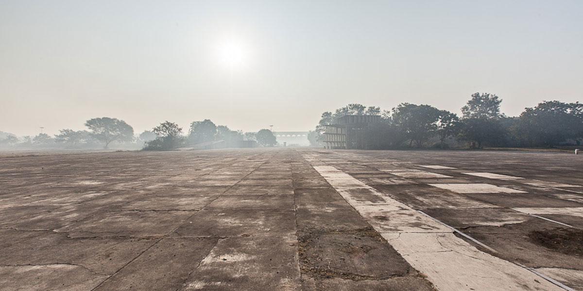 Chandighargh_47