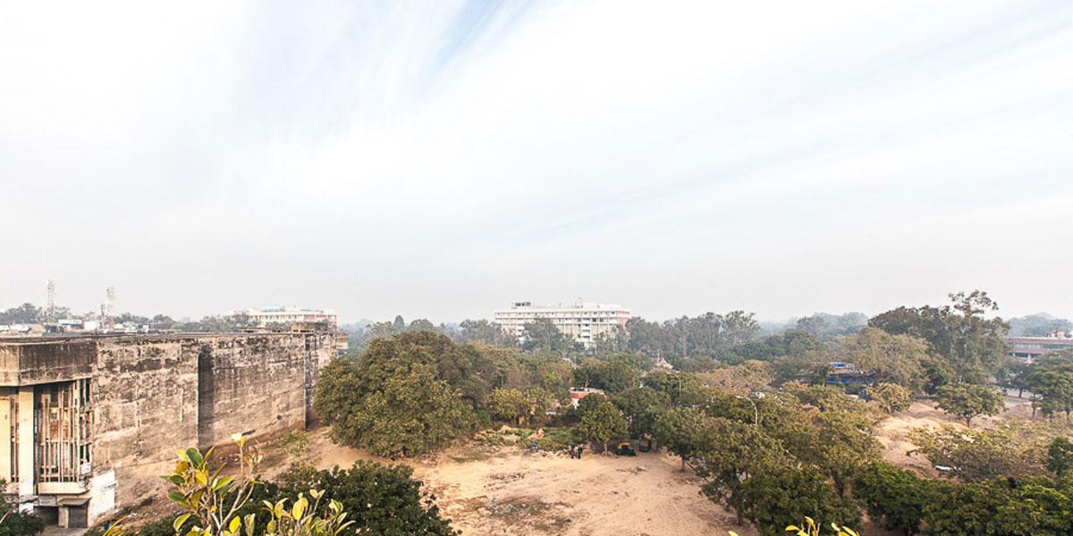 Chandighargh_67