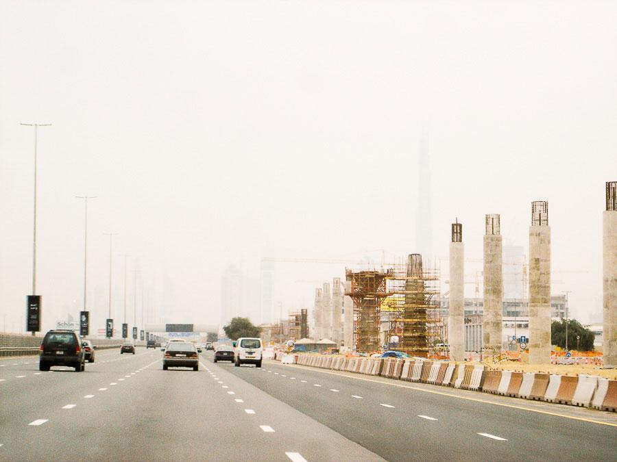 Dubai_48