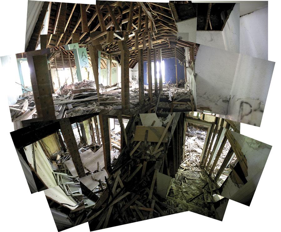 Interior-Demolition-Collage