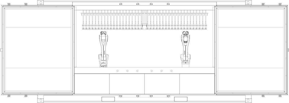MS_ONR_linedrawings-3