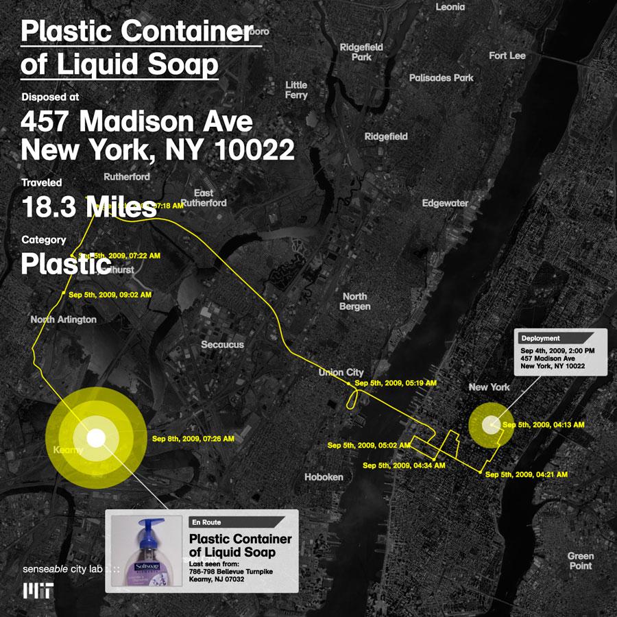PlasticContainerOfLiquidSoap_hi-res