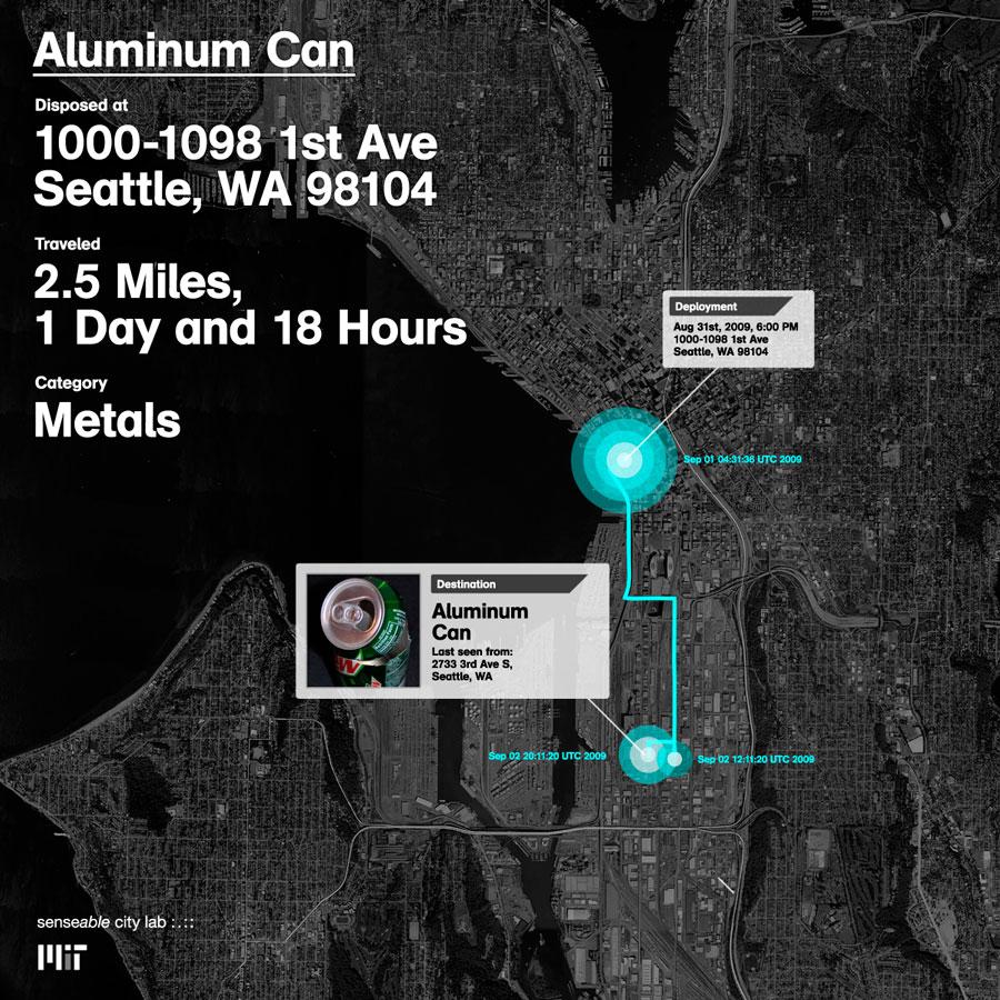 QC_AluminumCan_hi-res