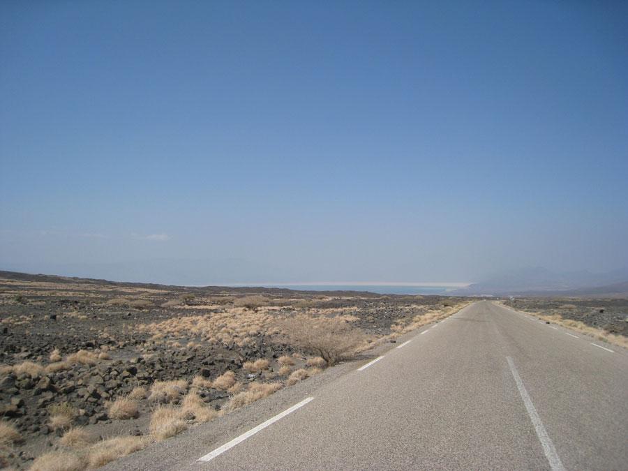 SOS-Village-Djibouti---01-The-way