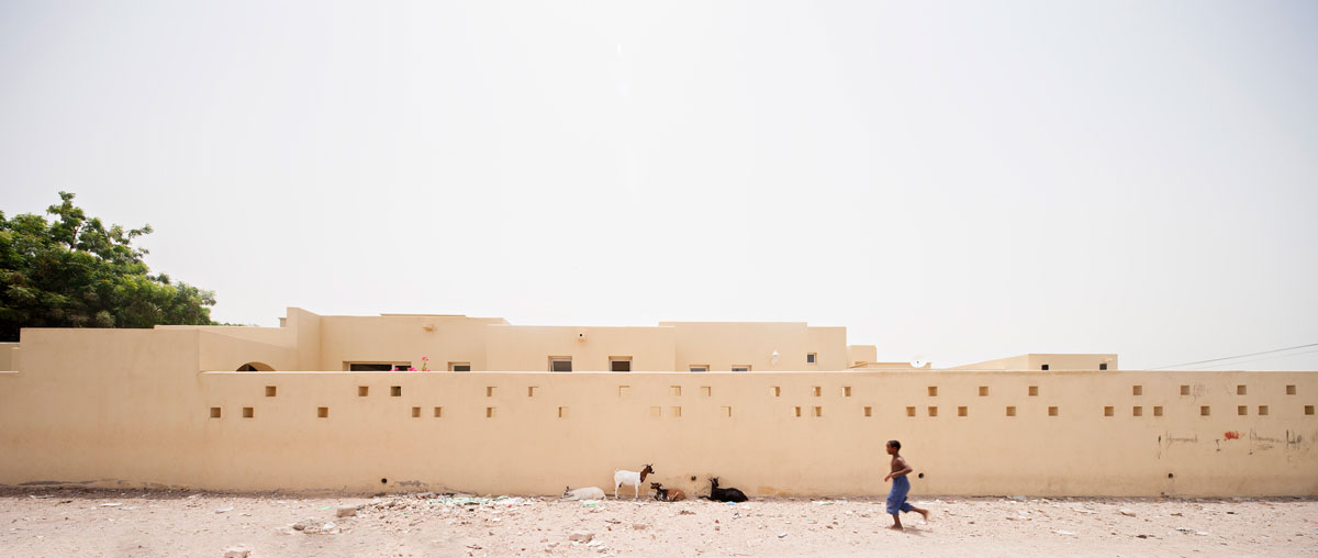 SOS-Village-Djibouti---Facade-(4)