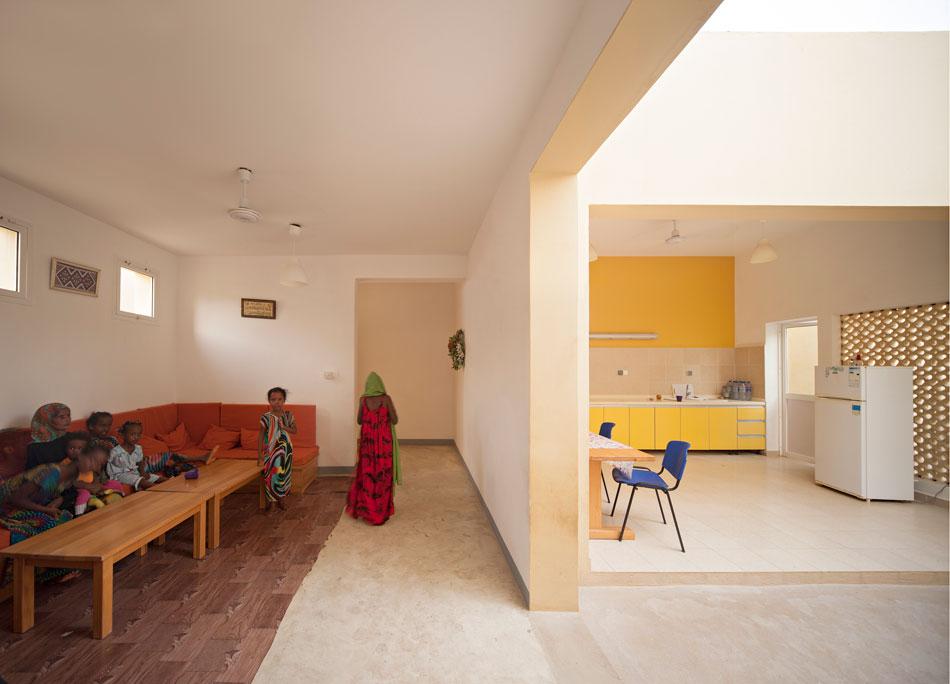 SOS-Village-Djibouti---Houses-(12)