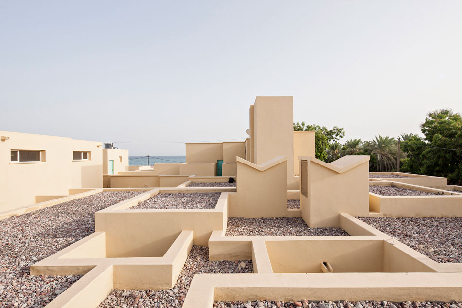 SOS-Village-Djibouti---Roofs-(11)