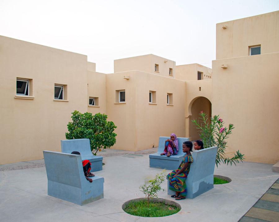 SOS-Village-Djibouti---Squares-(10)