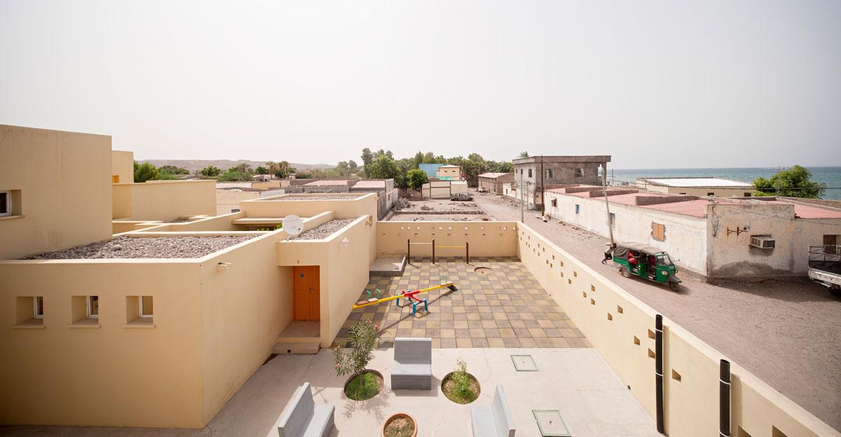SOS-Village-Djibouti---Squares-(11)