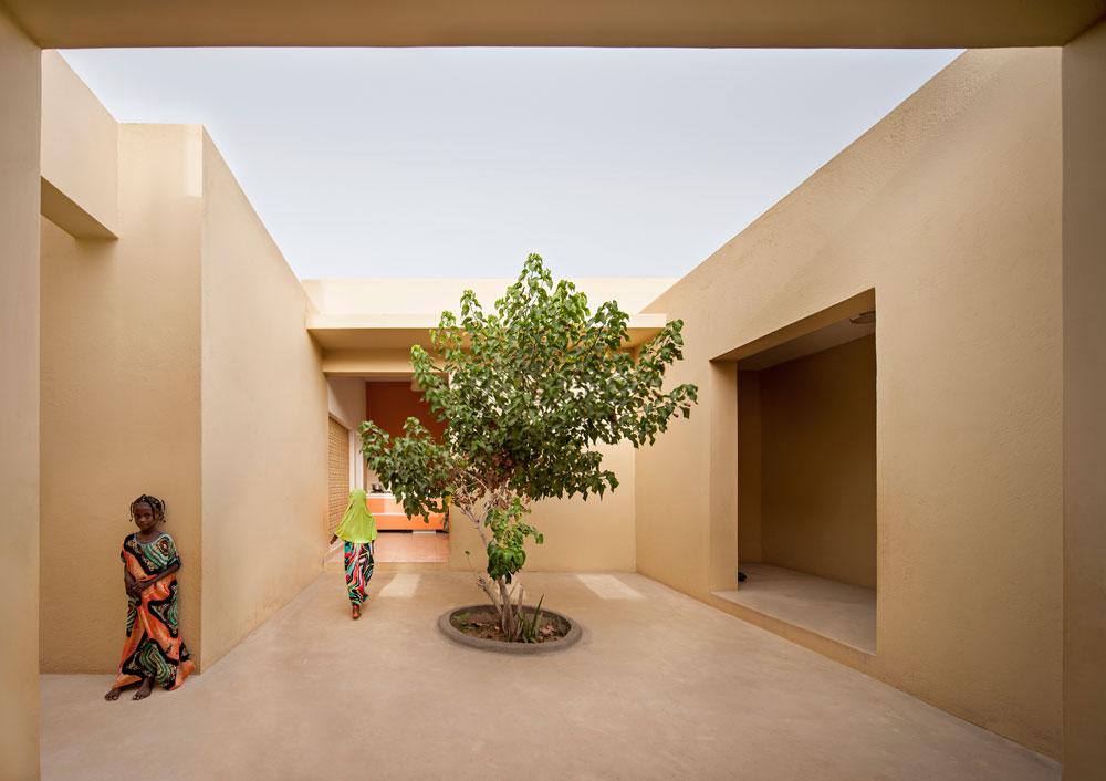 SOS-Village-Djibouti---Squares-(14)