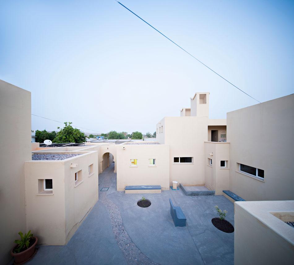 SOS-Village-Djibouti---Squares-(16)