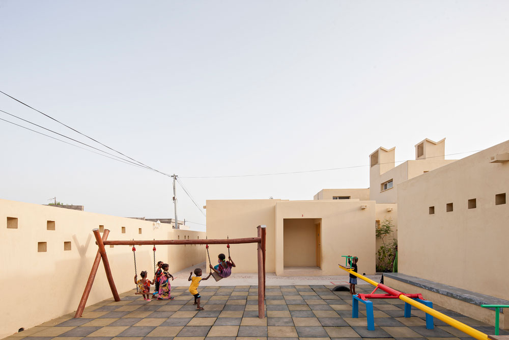 SOS-Village-Djibouti---Squares-(19)