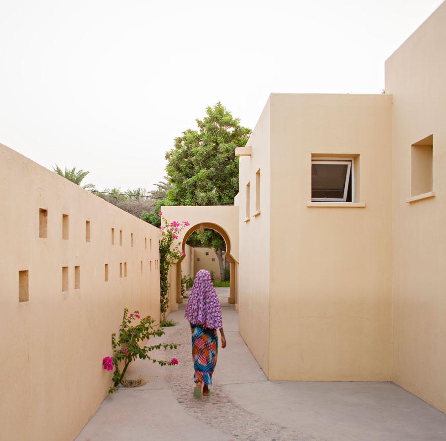 SOS-Village-Djibouti---Streets-(14)