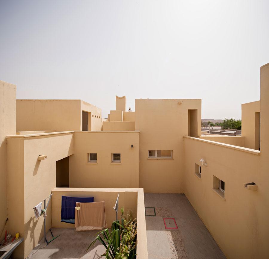 SOS-Village-Djibouti---Streets-(9)