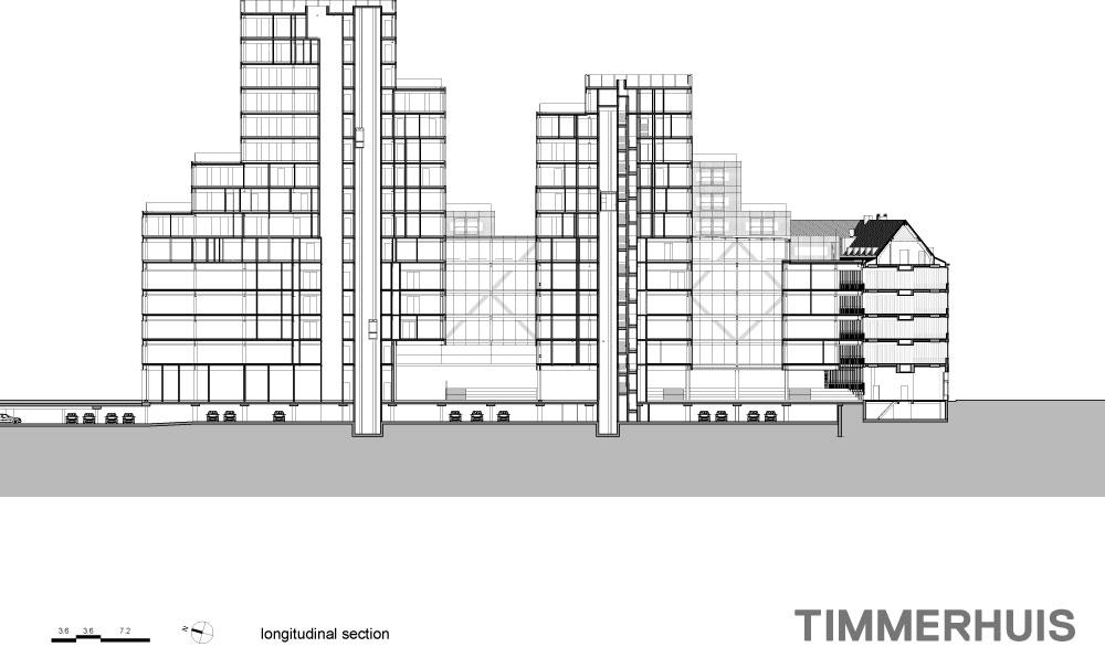 Timmerhuis_Drawings-OMA-17