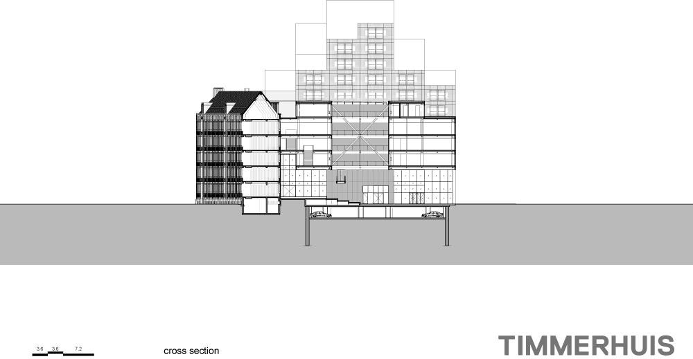 Timmerhuis_Drawings-OMA-18
