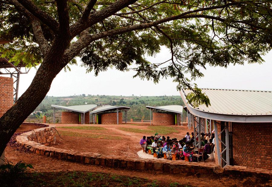 WOC_classroom-exteriors-3