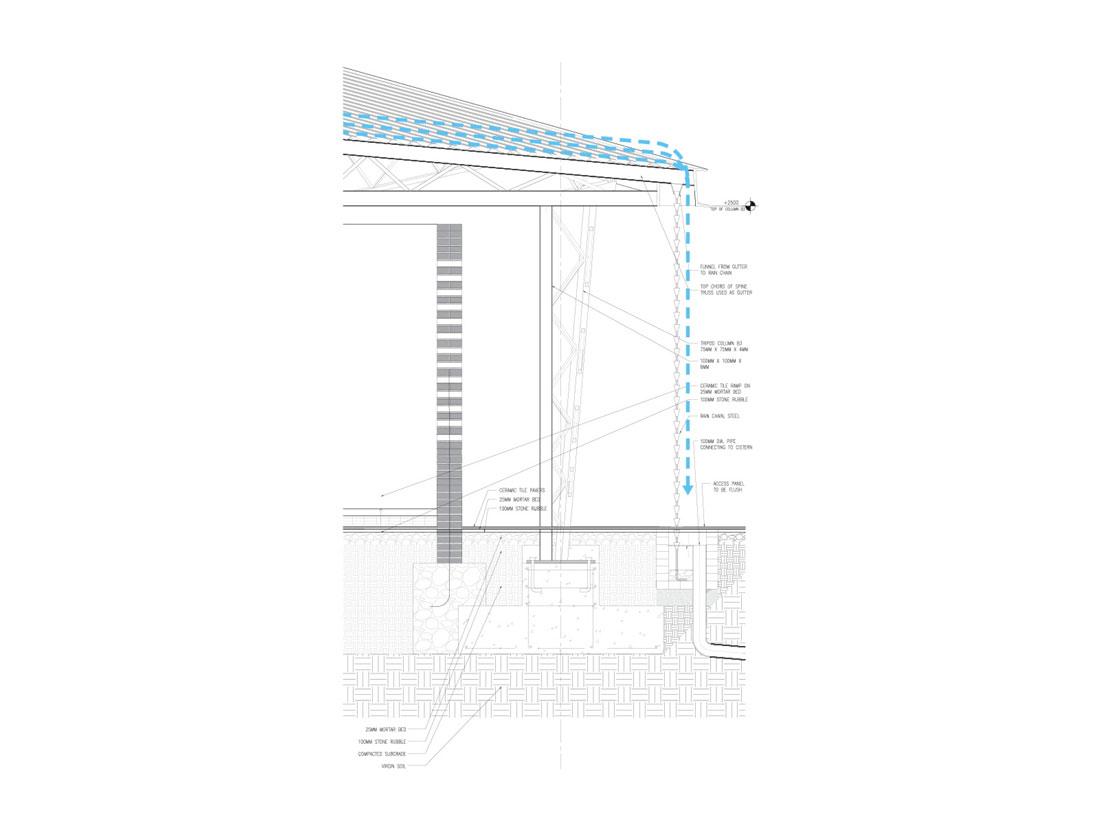 WOC_rain-section