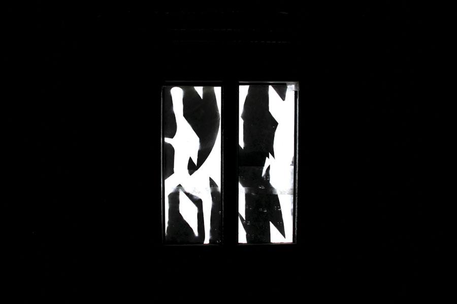 Window-from-Interior