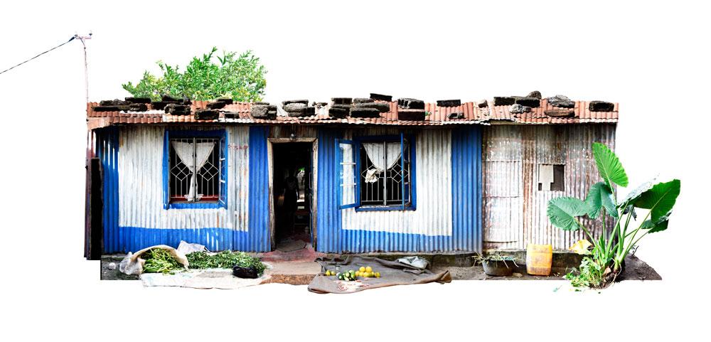 casa_de_madeira_e_zinco