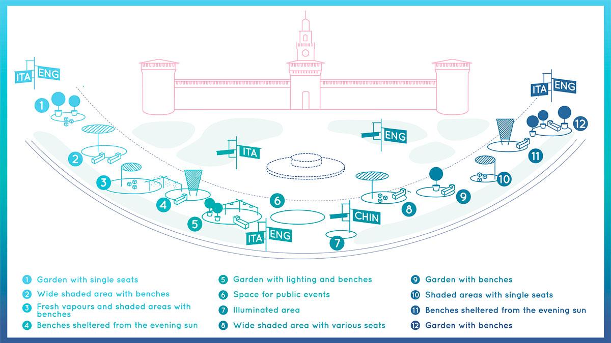 english-infograph-01