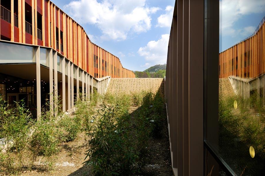 enota-sotelia-08-inner-atrium