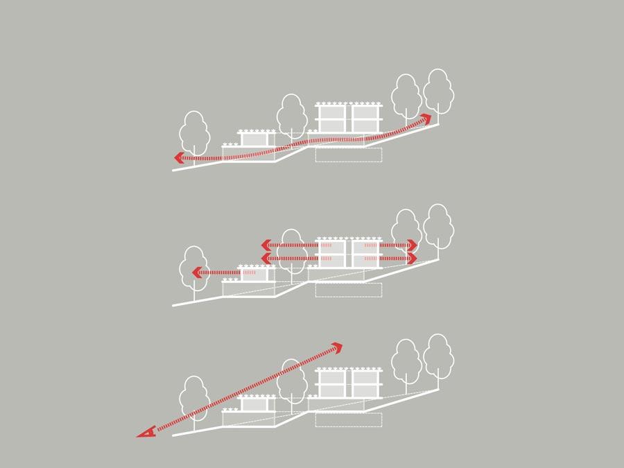 enota-sotelia-18-cross-section-diagrams