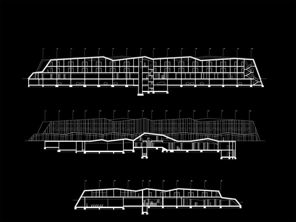 enota-sotelia-23-longitudinal-sections