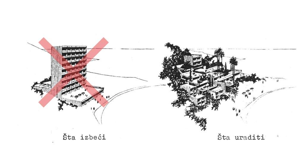 enota-sotelia-diagrams