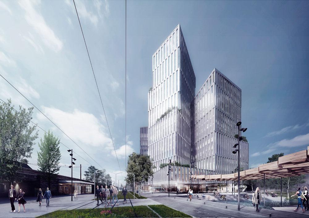 schmidt-hammer-lassen-architects_HSO_hub