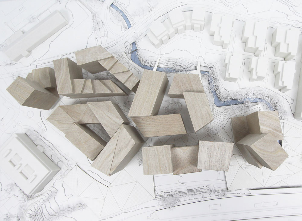 schmidt-hammer-lassen-architects_HSO_model
