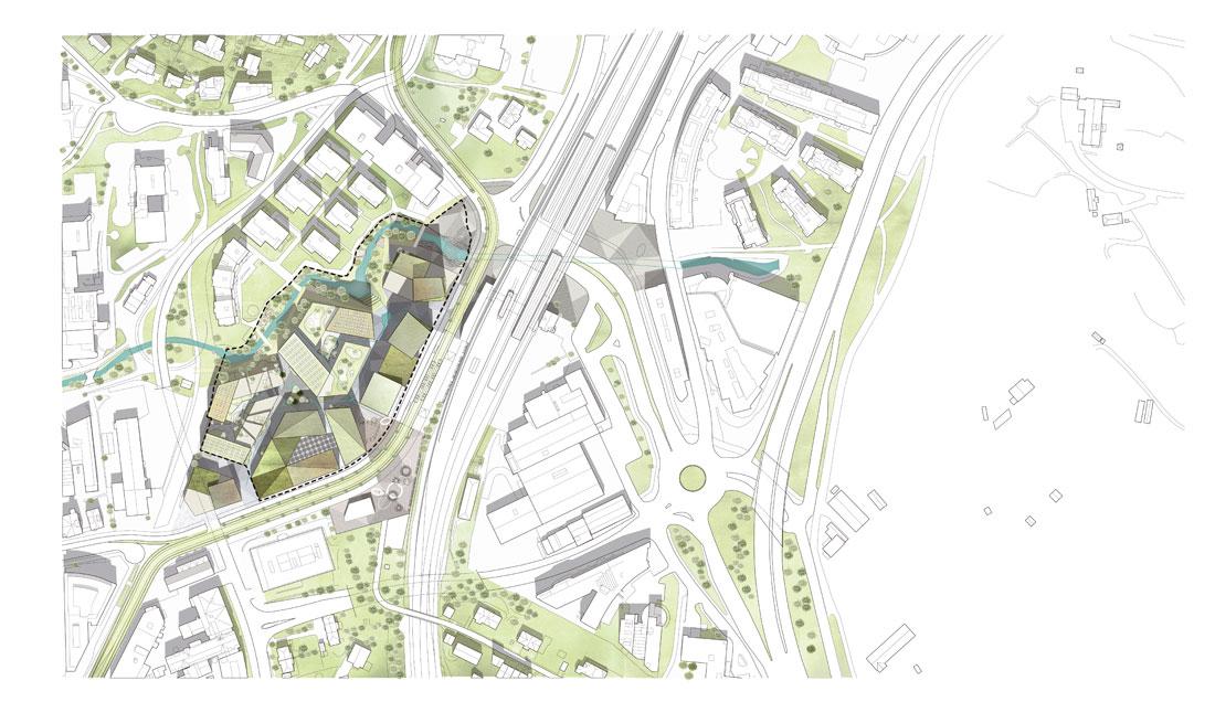 schmidt-hammer-lassen-architects_HSO_plan-1-1500
