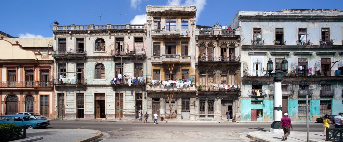 uN_0688-CUBA
