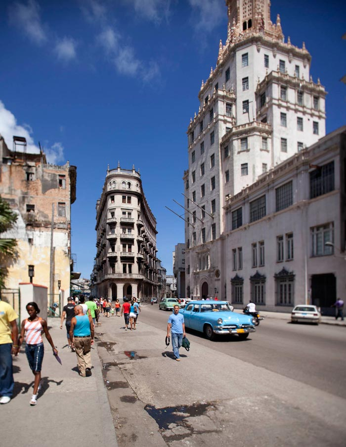 uN_0720-CUBA