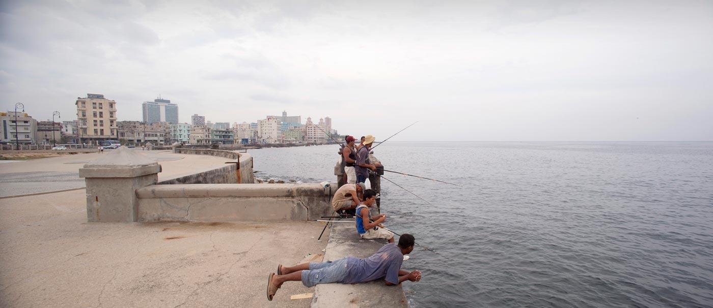 uN_1144-CUBA