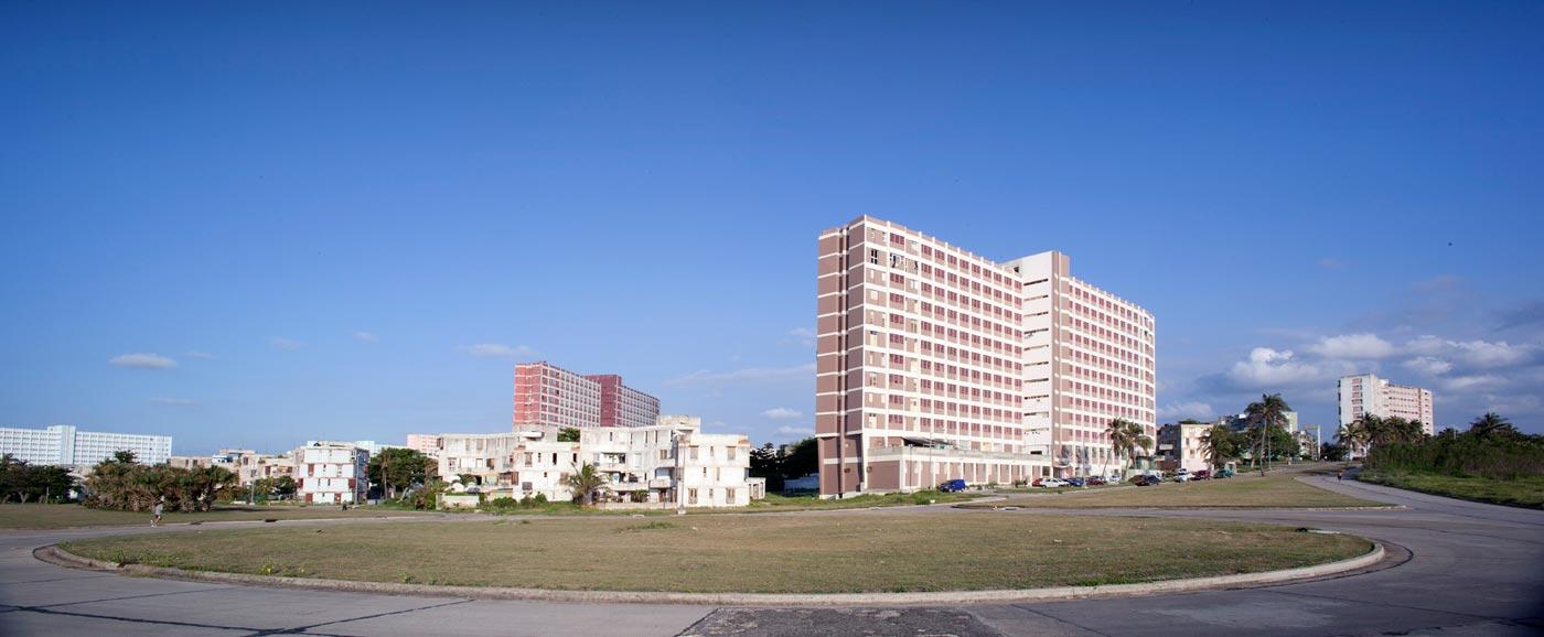 uN_1323-CUBA