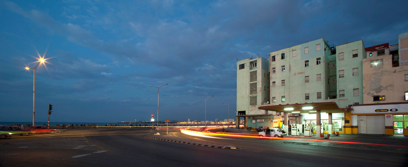 uN_1618-CUBA