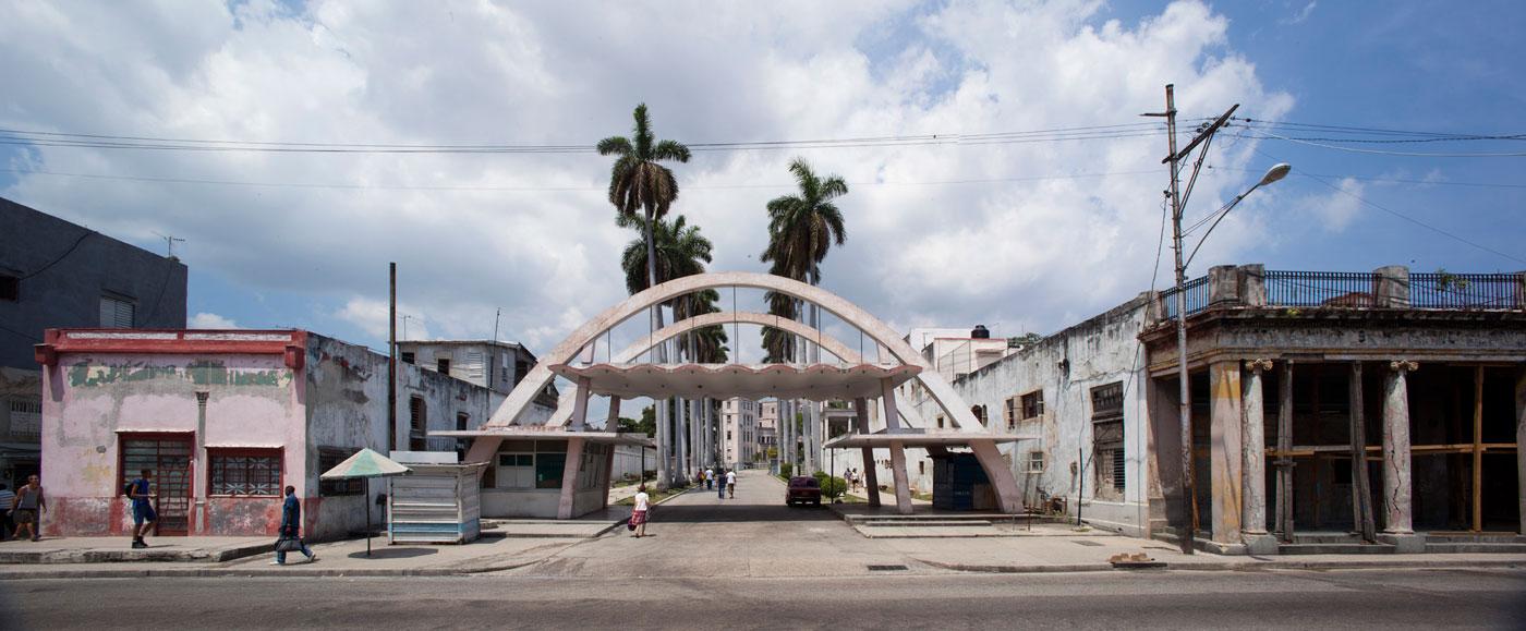 uN_1646-CUBA