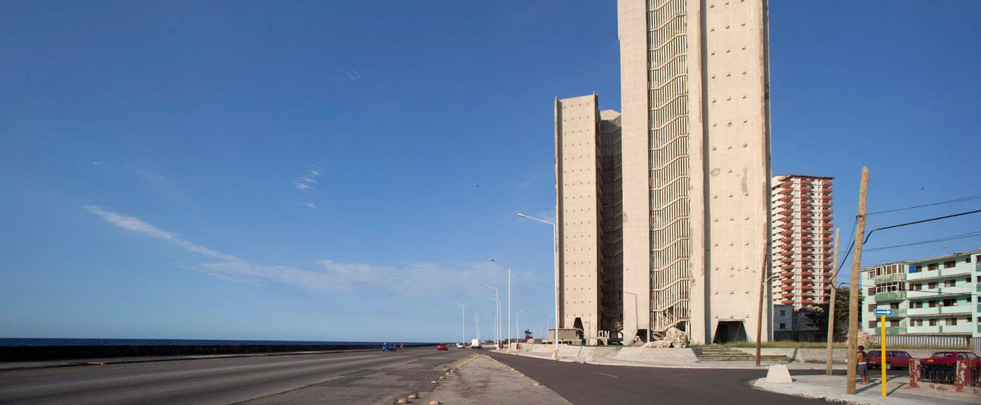 uN_1695-CUBA