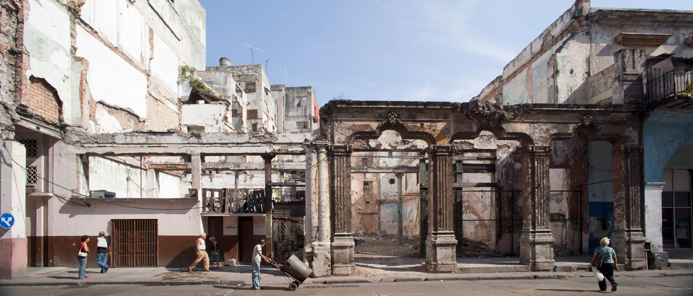 uN_1895-CUBA