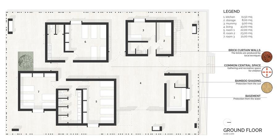 01-Ground-floor