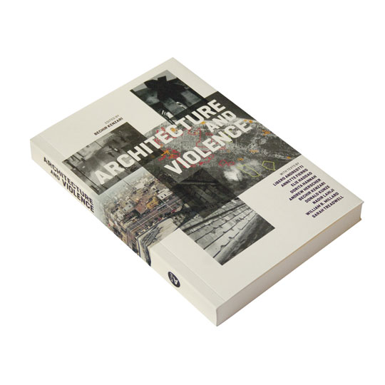 3D-architectureviolence